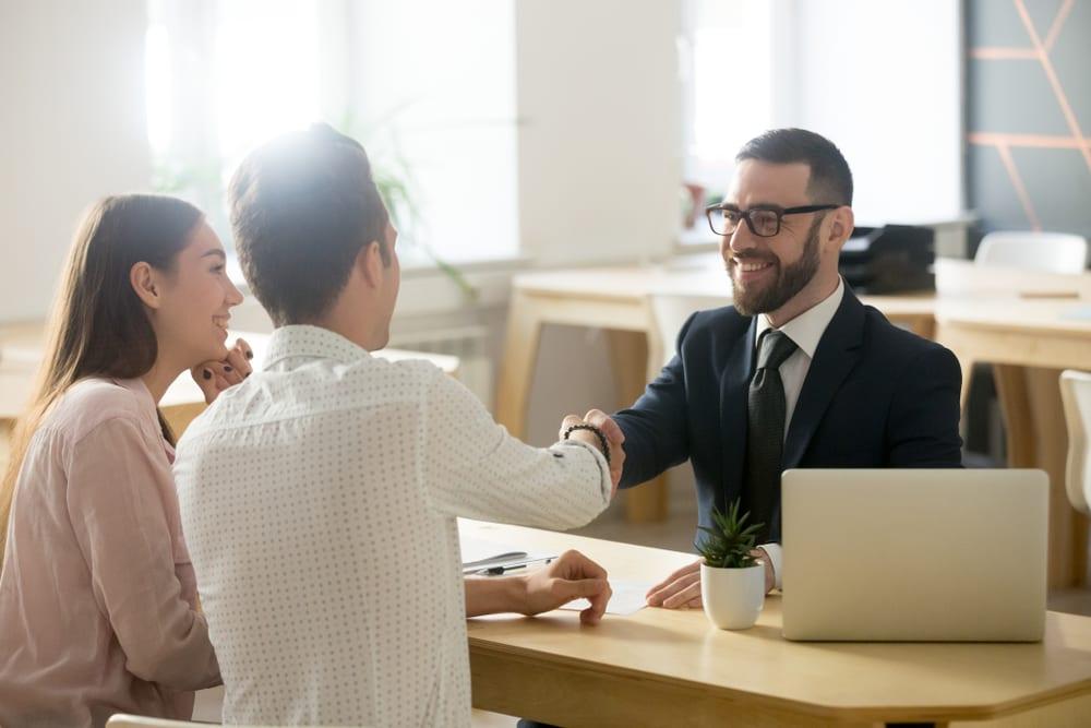 O novo corretor de imóveis: foco no cliente e disciplina