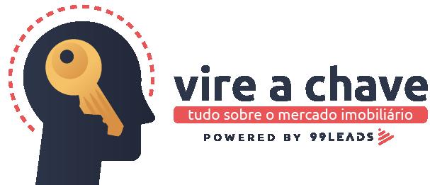Site Logo