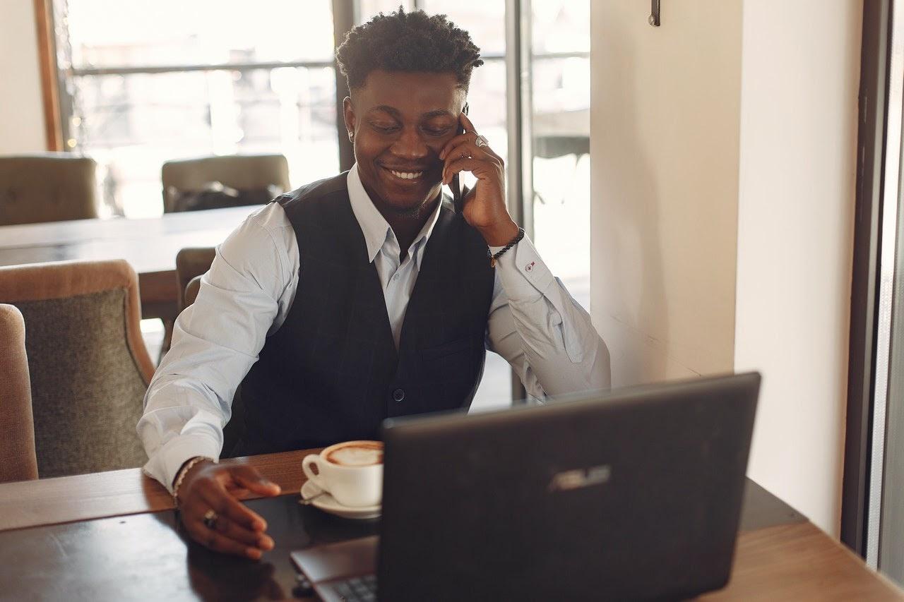 exemplos de scrips de atendimento ao cliente por telefone