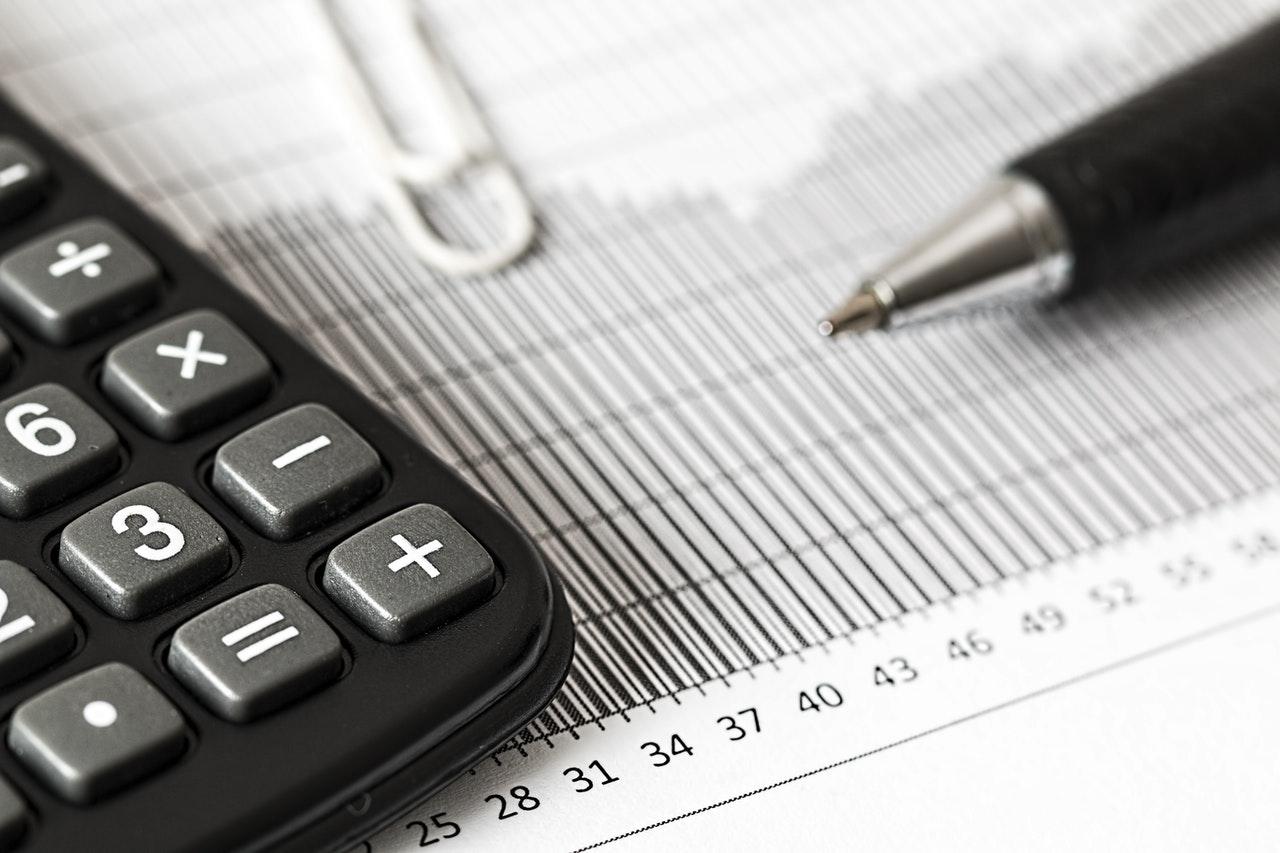 financiamento-imobiliario-itaú-inova-inicia-linha-de-crédito-com-taxa
