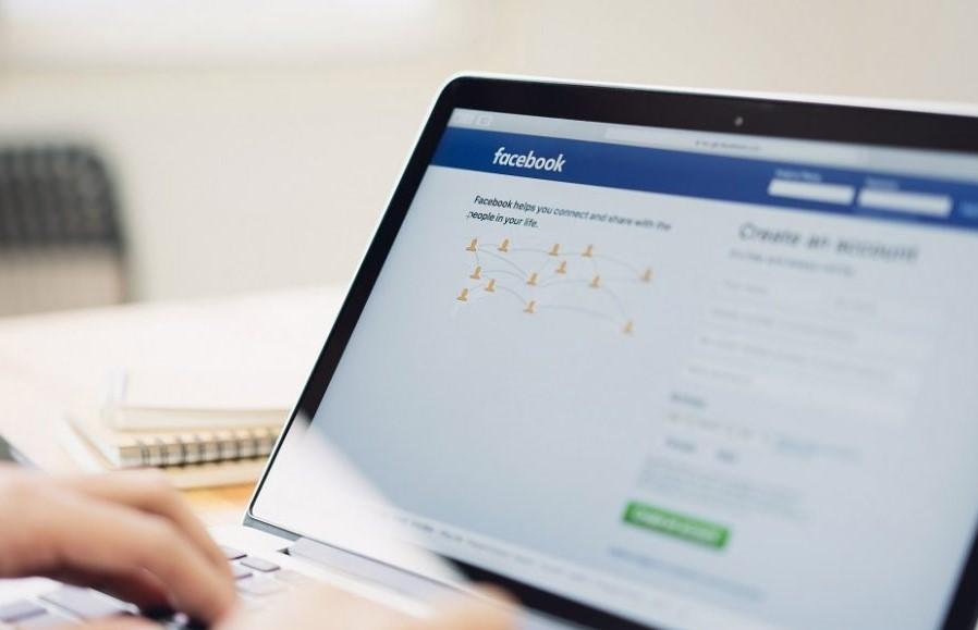 o-guia-de-anuncios-matadores-para-facebook